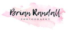 Brian Randall Photography